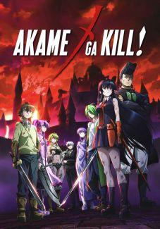Akame Ga Kill Cover.jpg