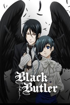 Blackk Butlerr.jpg