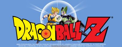 Dragon Ball Zz.jpg