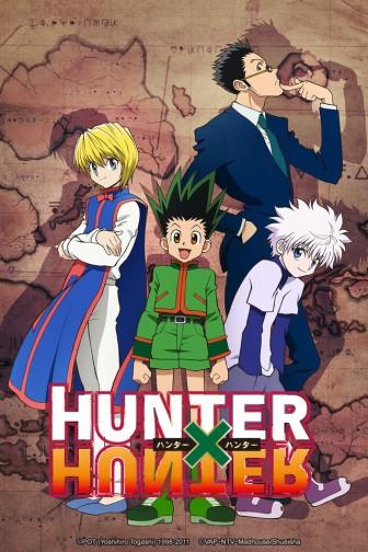 Hunter x Hunter.jpg