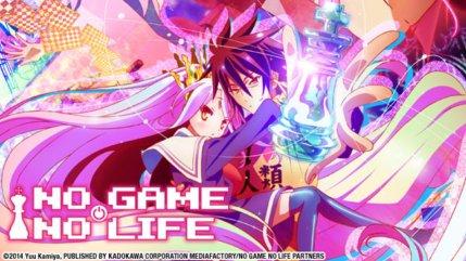 No Game No Life.jpg