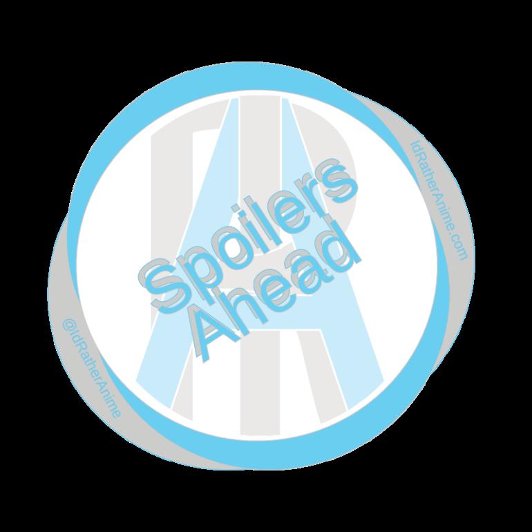 Spoilers Ahead.png