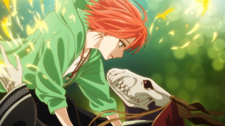 Chise and Elias.jpg