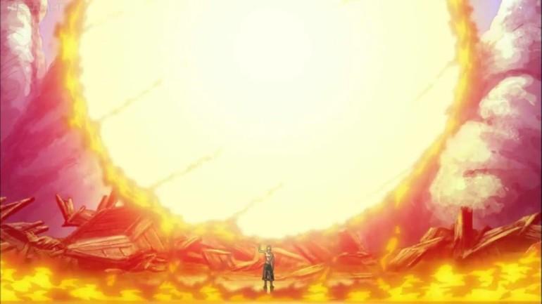 Ace Sun
