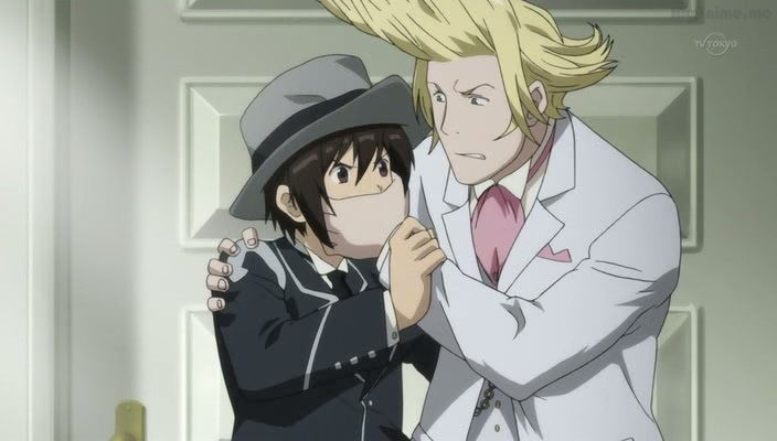 Gosick-episode-1-screenshot-012