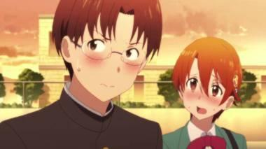 Takanashi and Inami